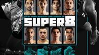 WGP Kickboxing volta a Guarapuava com inédito Challenger GP de oito lutadores